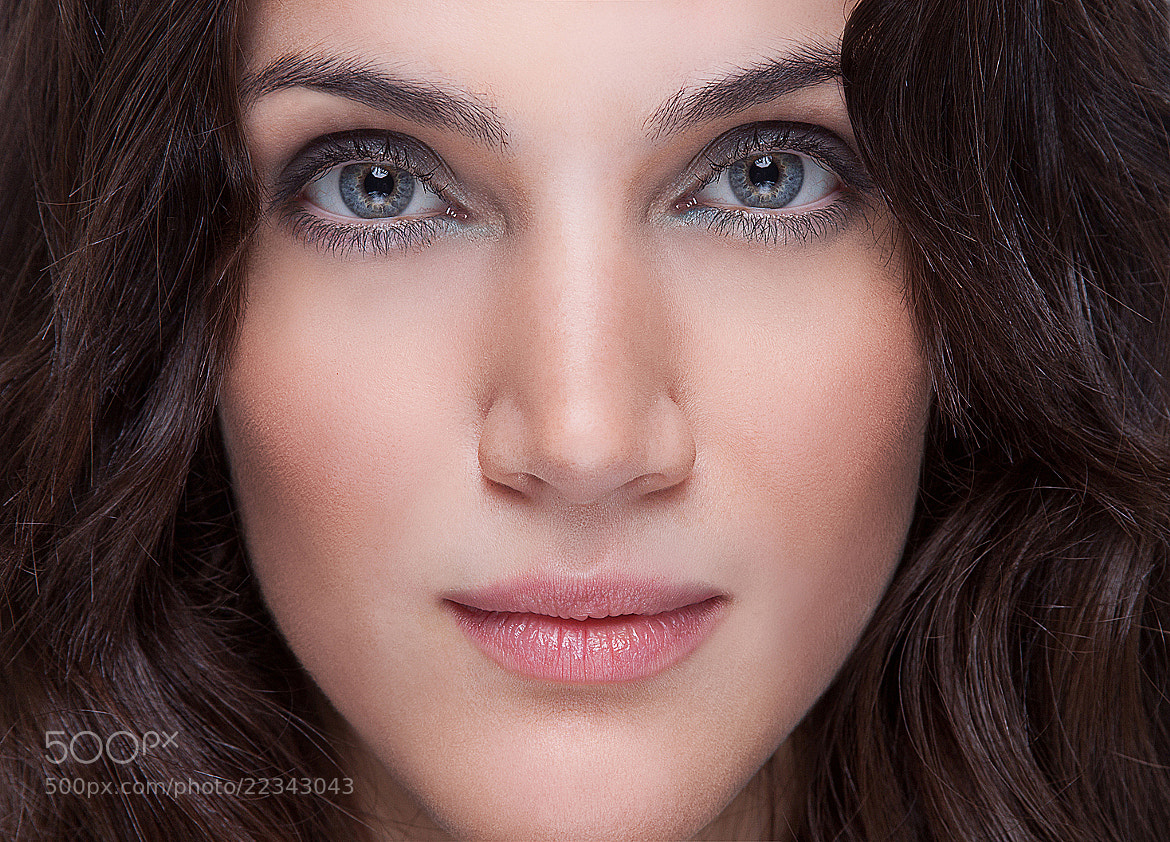 Photograph Fashion & Beauty by Eugin on 500px