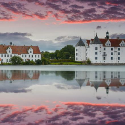 Schloss Glucksburg