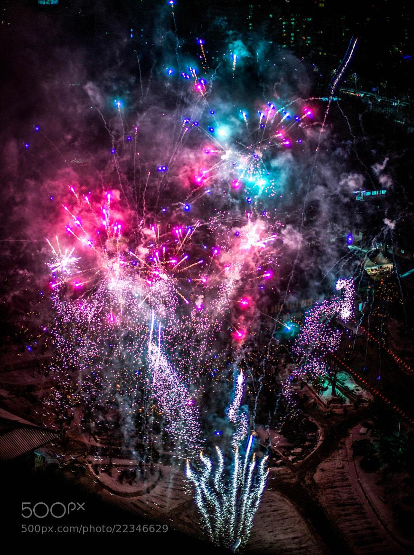 Photograph Celebrations by Tem Erdenebat on 500px