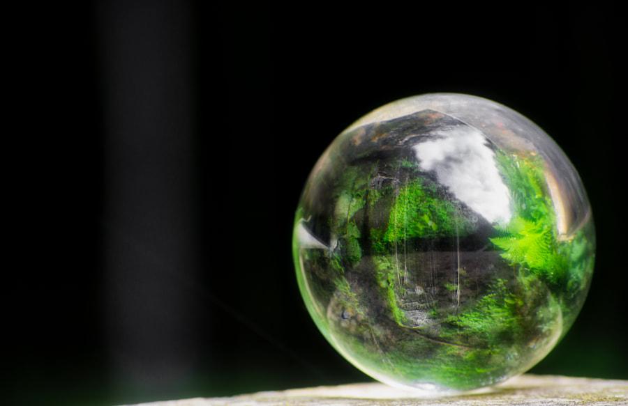 ball von dirk derbaum auf 500px.com