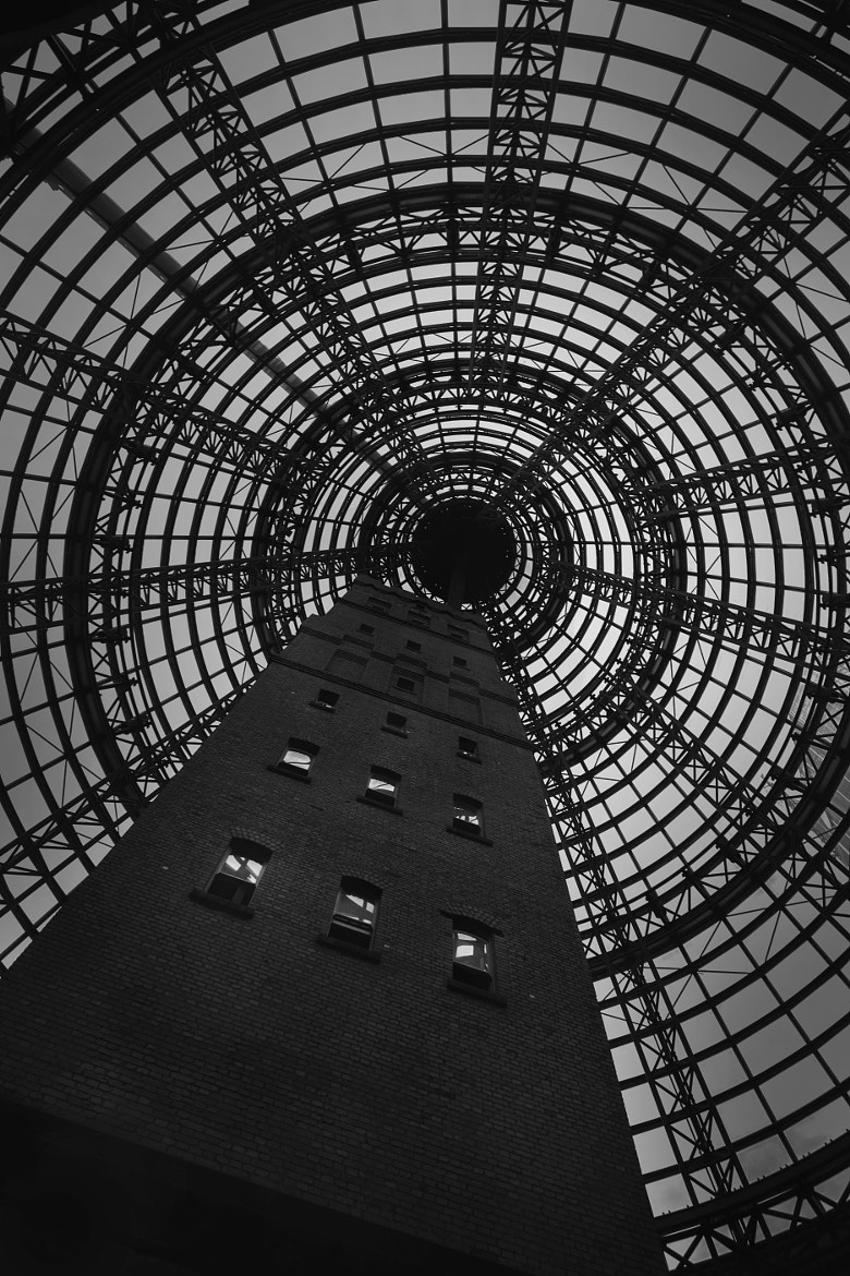 Photograph Melbourne by narote_wangsiri on 500px