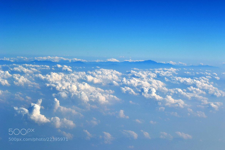 Photograph Rise by Suraj Kashyap on 500px
