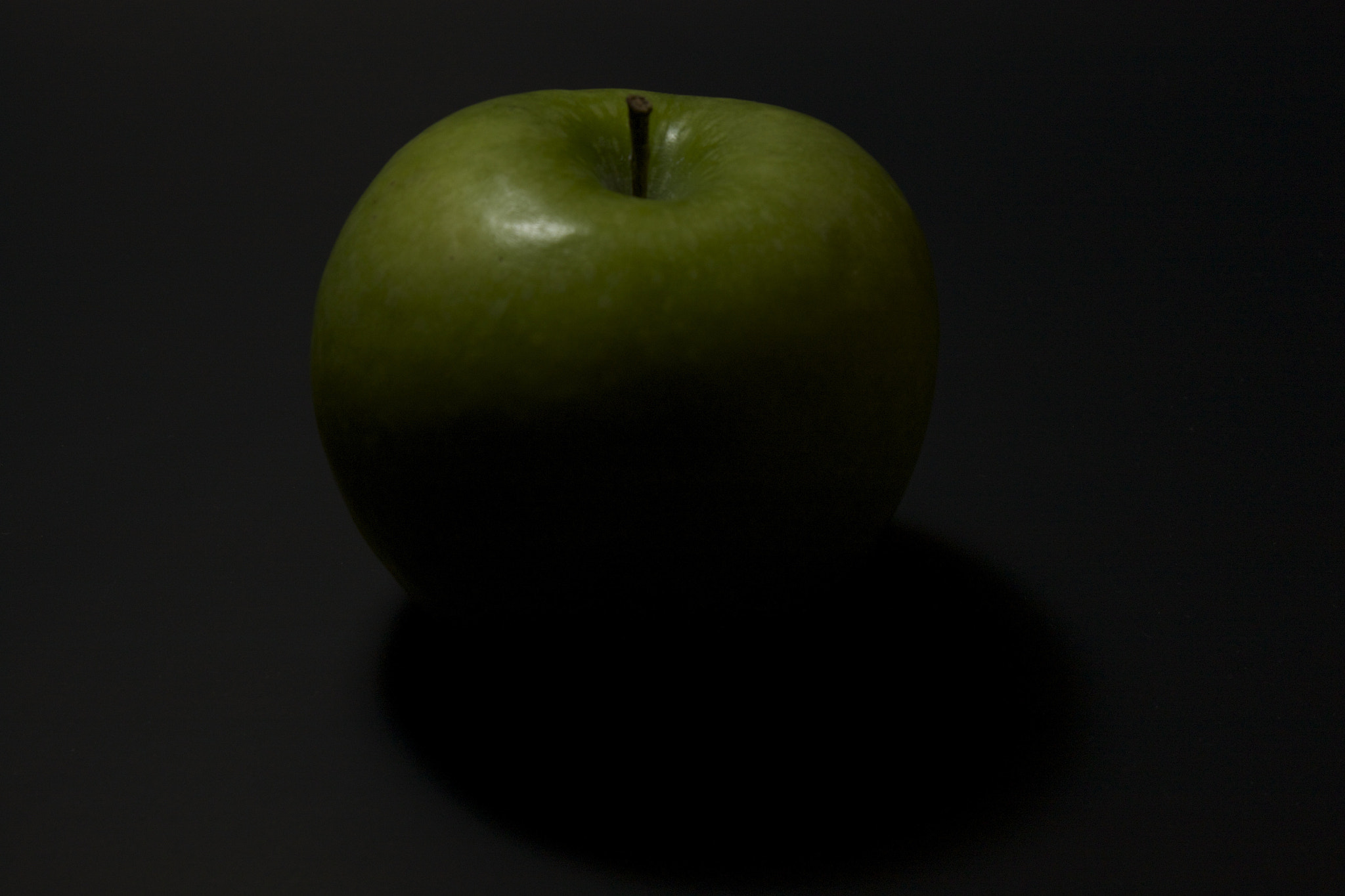 Photograph Apple by Chris Taylor on 500px