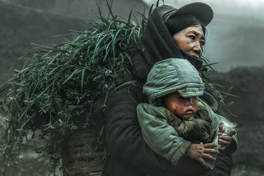 Untitled by 李斌 on 500px.com