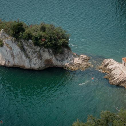 Rilkes Bay