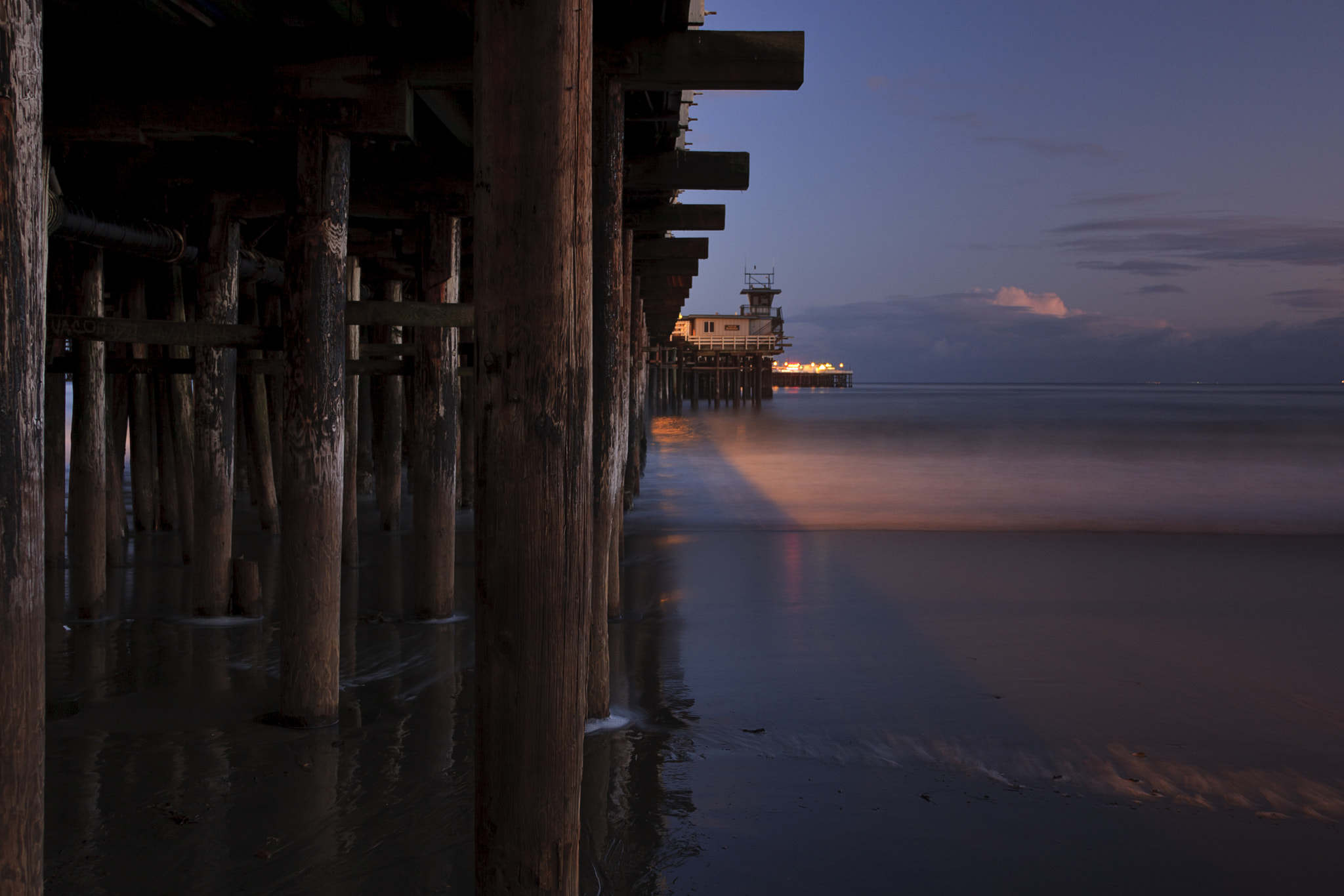 Photograph Evening Light by Candice Montgomery on 500px