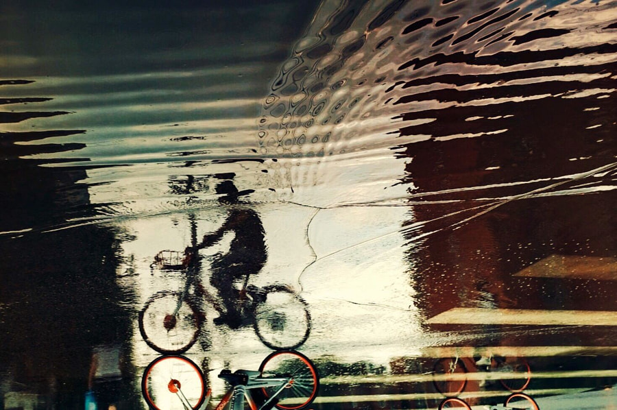 Untitled by chadcn on 500px.com