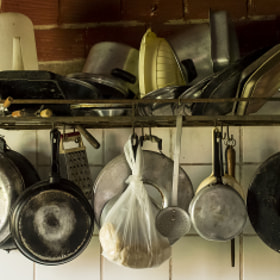 Kitchen accoutrements by Pedro Corrêa (Ficor)) on 500px.com
