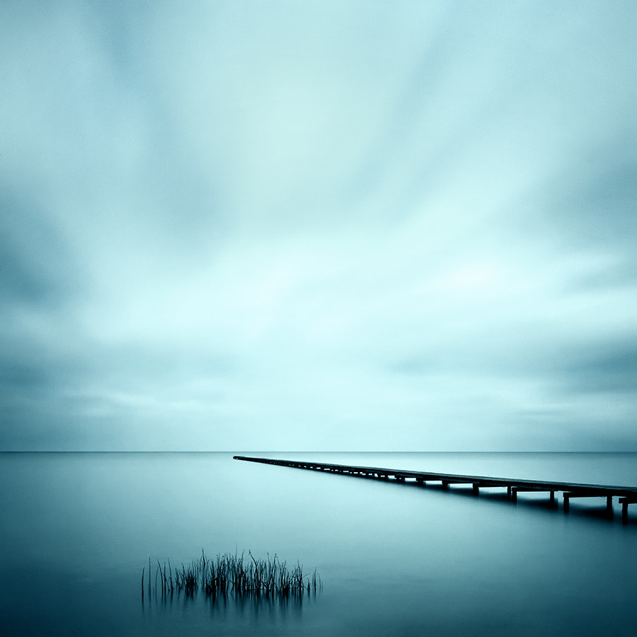 Photograph Silence by Thomas Mikkelsen on 500px