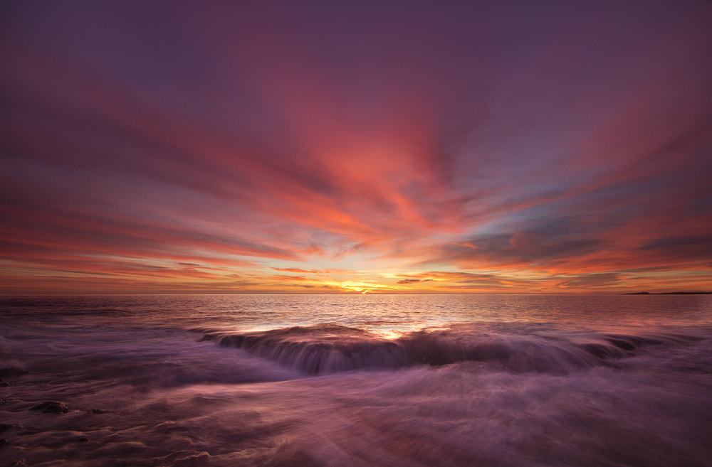 Photograph Motion by Iain Huitson on 500px