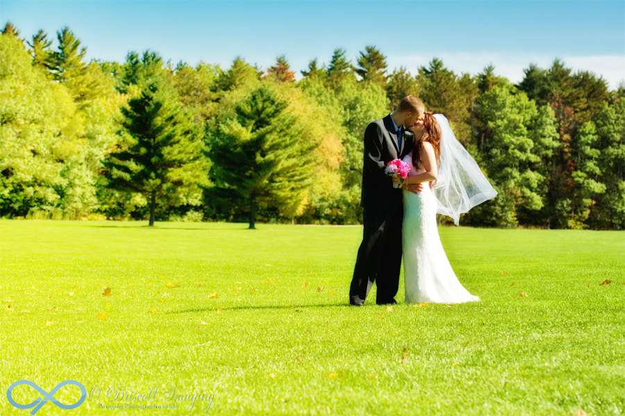 Photograph Married by Christopher  O Driscoll on 500px