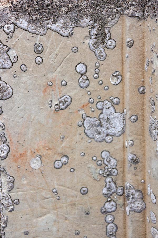 Comme des bulles (Like bubbles) de Christine Druesne sur 500px.com