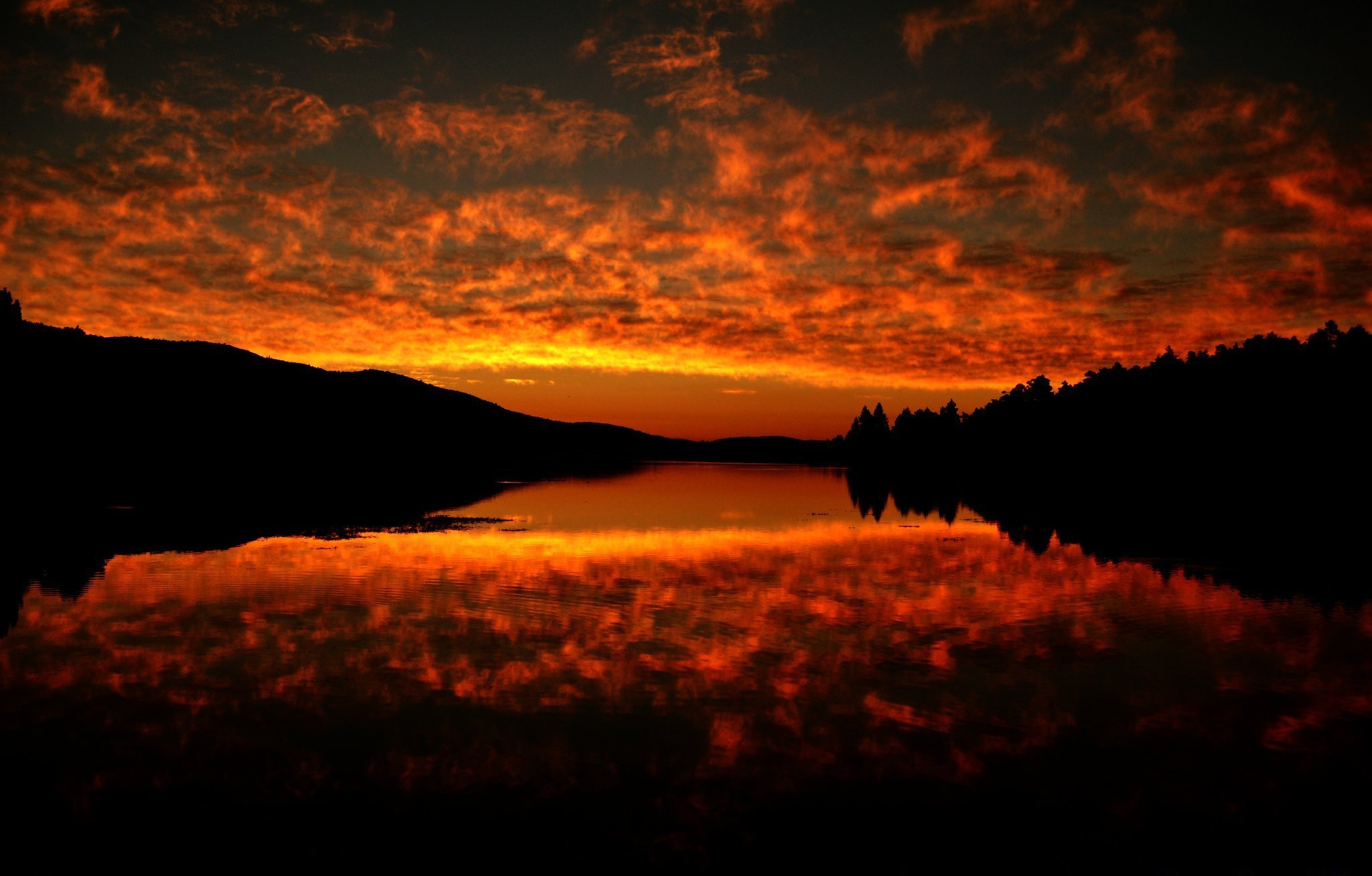 Photograph A new day by Danny Enger on 500px