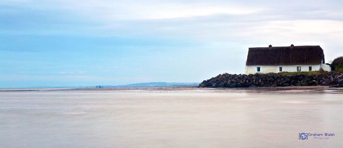 Photograph Sea View by Graham Walsh on 500px