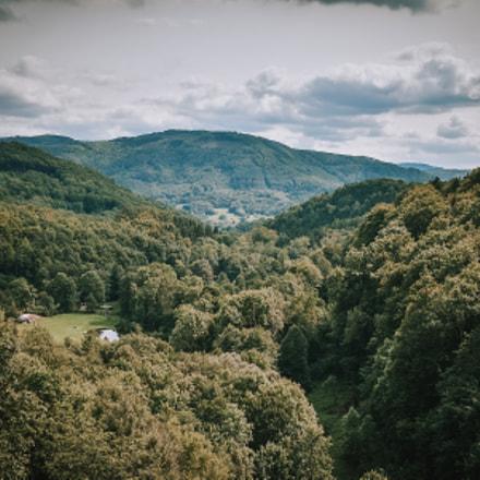 Amazing view