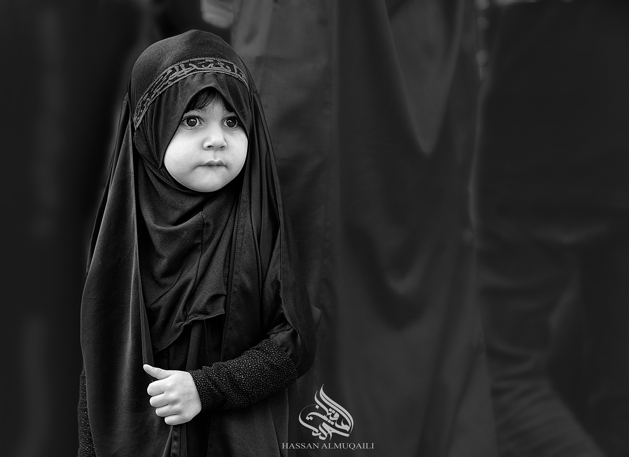 Photograph تأمل by Hassan Almuqaili on 500px