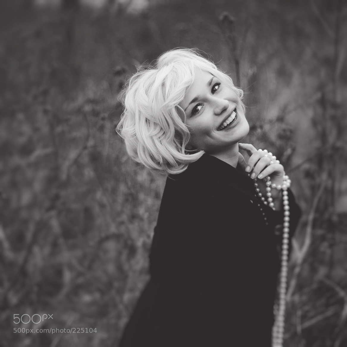 Photograph *** by Vlada Karpovich on 500px