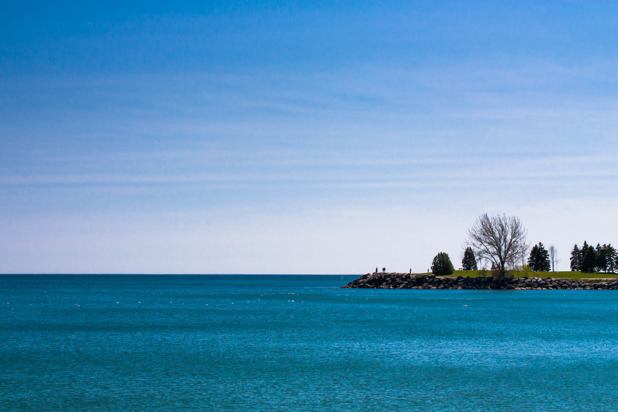 Photograph Bluffs Park by Ash Furrow on 500px