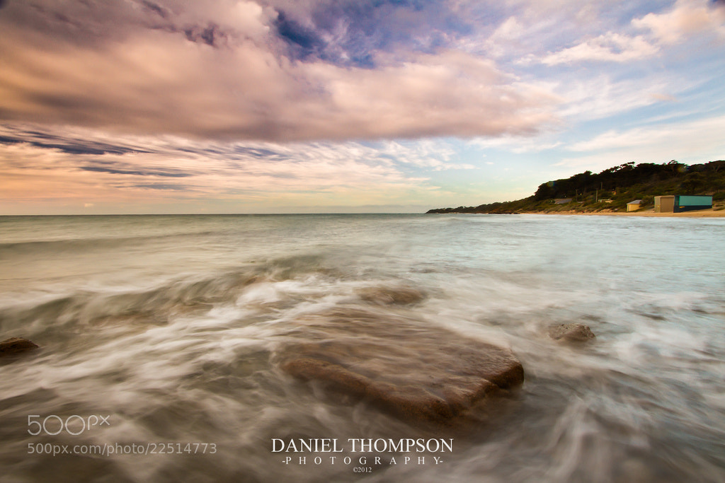 Photograph Rock Sibblings by Green Orchard Photography on 500px