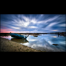 Vortex by José Ramos (joseramos)) on 500px.com