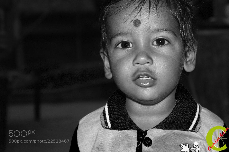 Photograph Dream-er by CHANDAN GARAI on 500px
