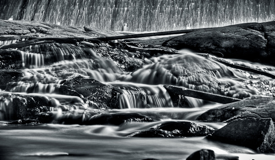 Photograph Flow IV by Jari Knuutila on 500px