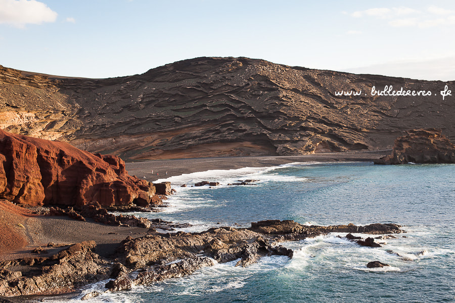 Photograph #Lanzarote by Samantha Dumora on 500px