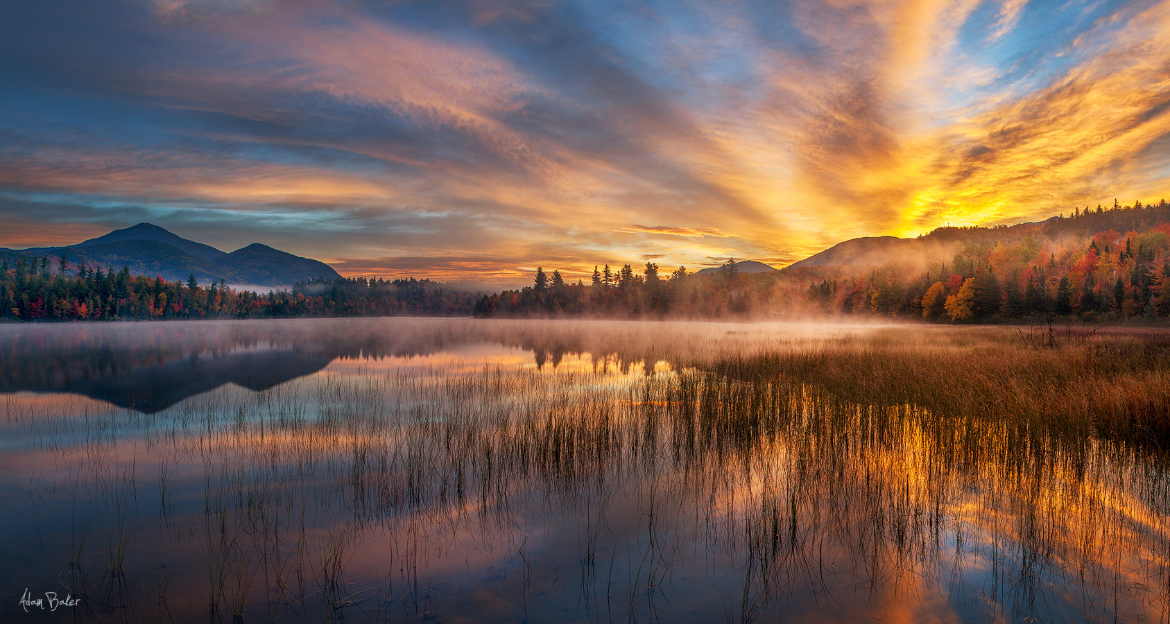 Photograph Night and Day by Adam Baker on 500px
