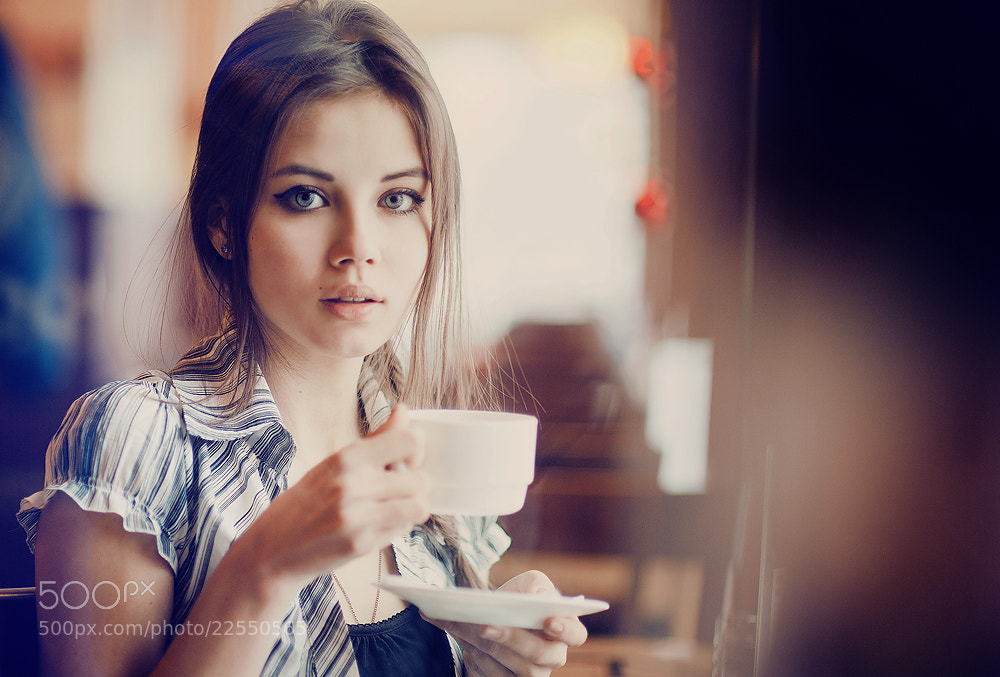 Photograph Untitled by Timur Ganiev on 500px