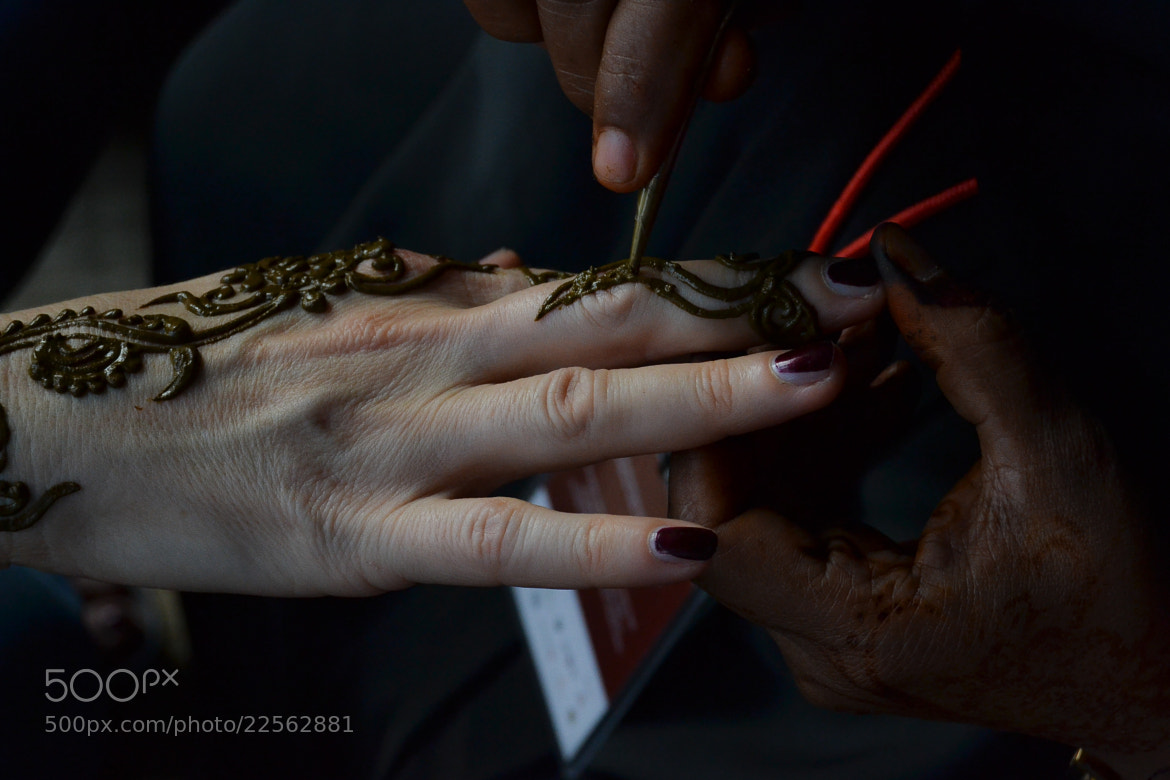 Photograph Hands. by Ludovica Colacino on 500px