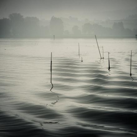 LakeConstance