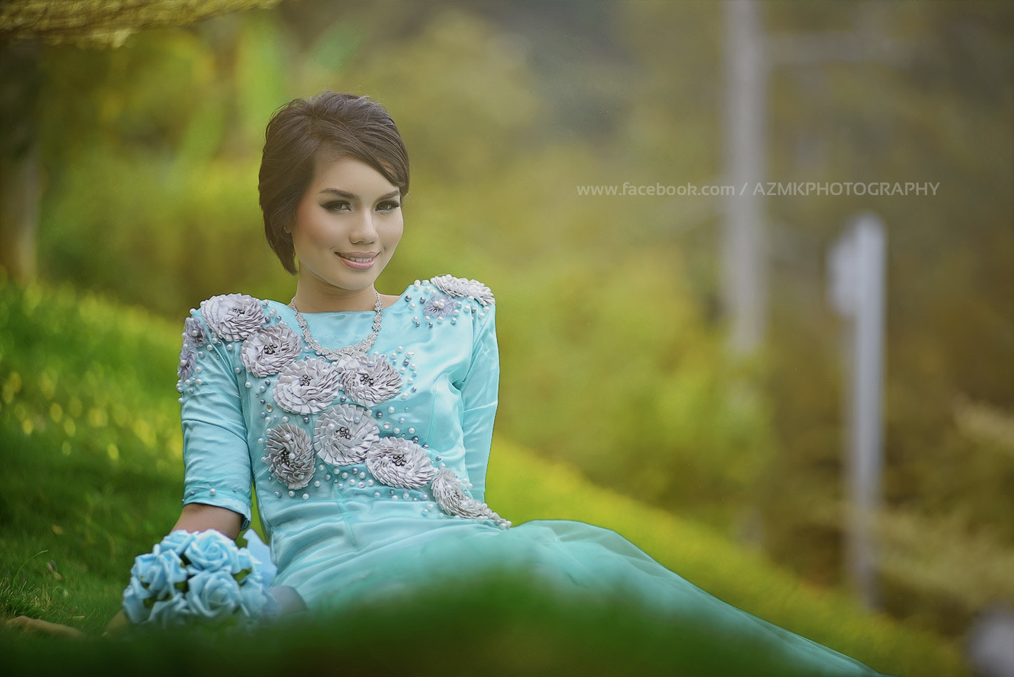 Photograph Adila  by A Z M K on 500px