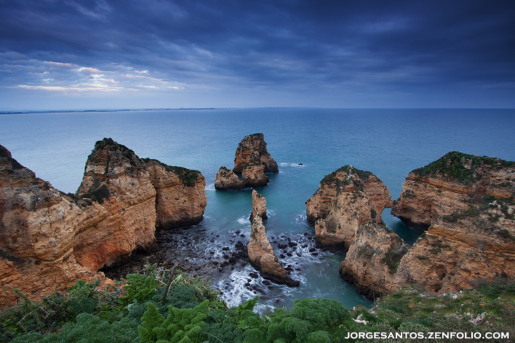 Photograph Formation  by Jorge  Santos on 500px
