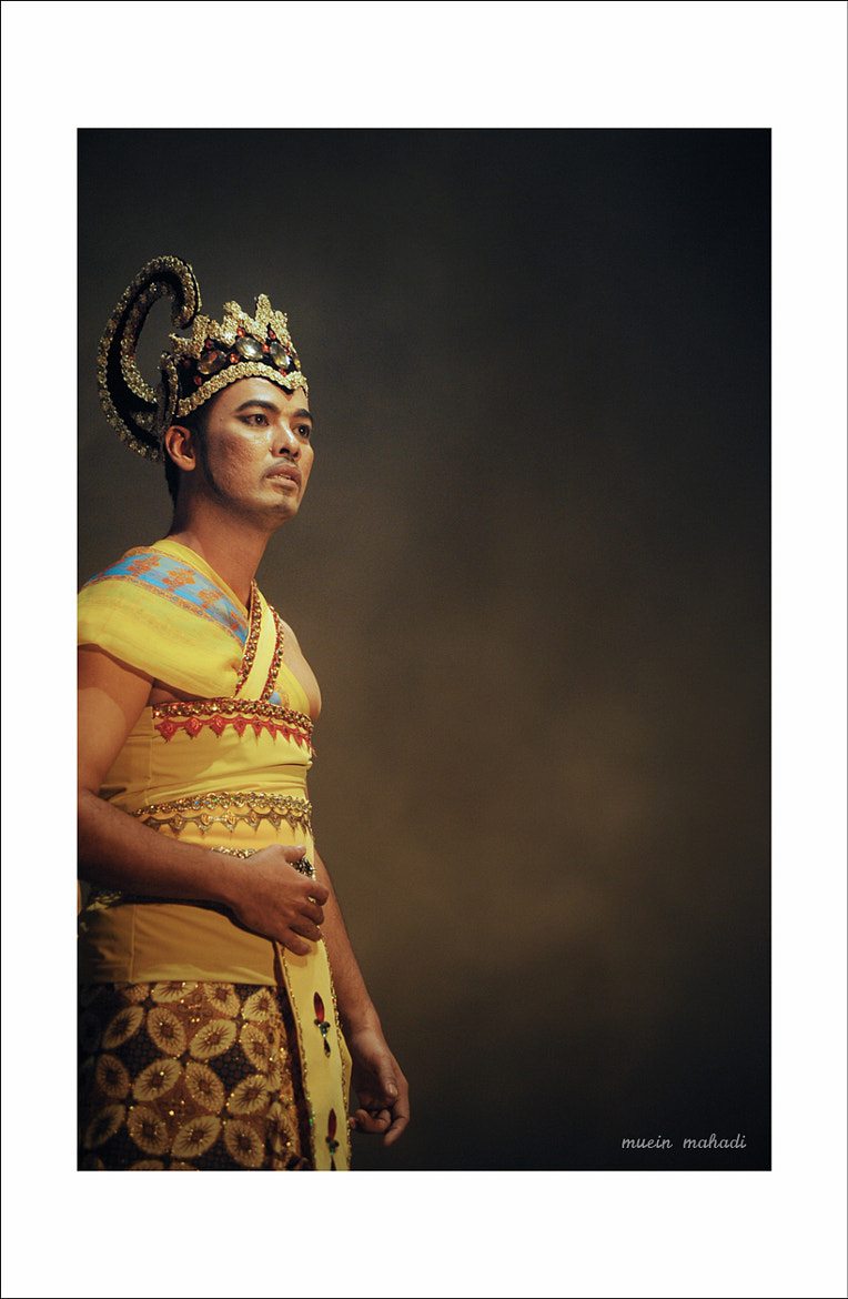 Photograph malaysia culture show by muein mahadi on 500px