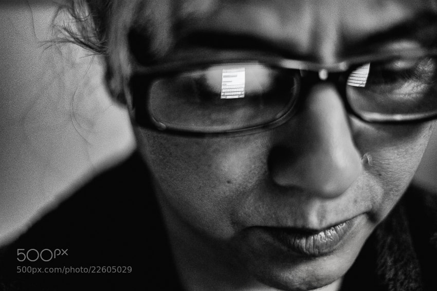 Photograph mobile generation by Kaustubh Thapa on 500px