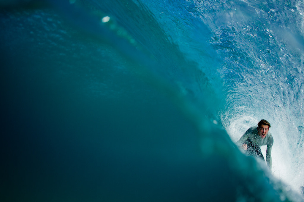 Photograph stoked by Sarah Lee on 500px