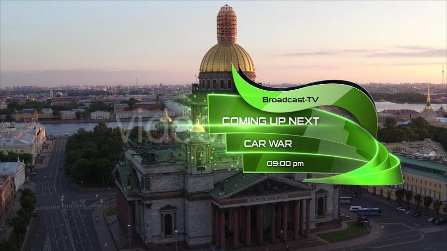 COMING UP NEXT by IbrahimALmouyad on 500px.com