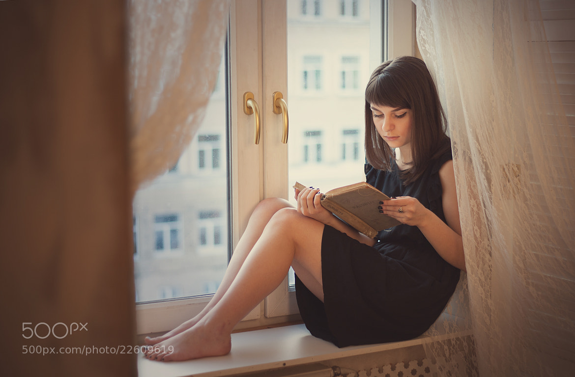 Photograph Untitled by Серёжа Калинкин on 500px