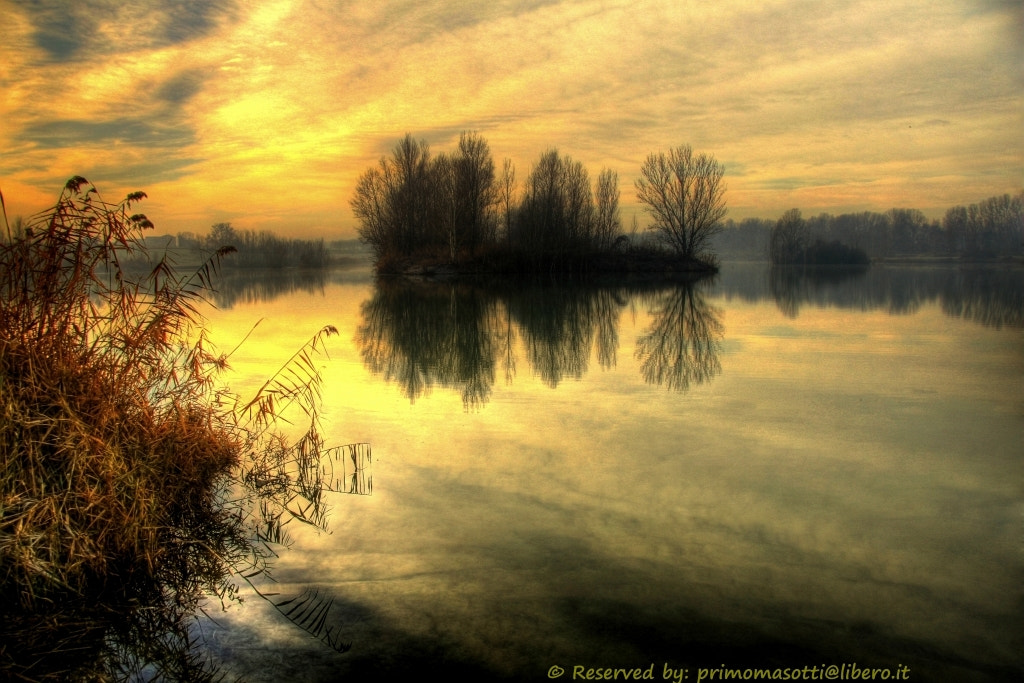Photograph San Cesario (Modena) _7038_ dvd 15 by primo masotti on 500px
