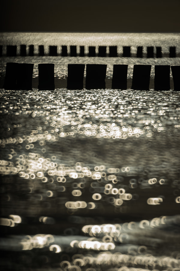 Reflections by Volker Gilbert on 500px.com