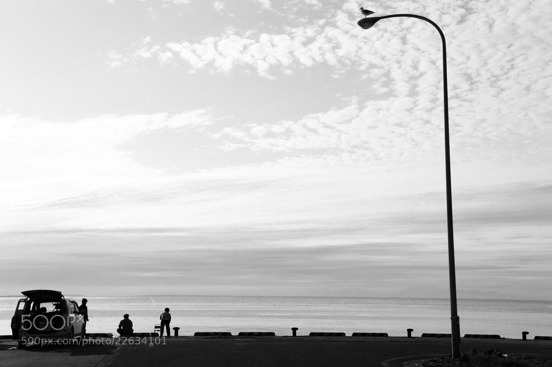 Photograph Untitled by Takuya Nagata on 500px