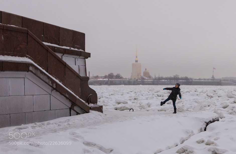 Photograph 4144 by Алексей Болдычев on 500px
