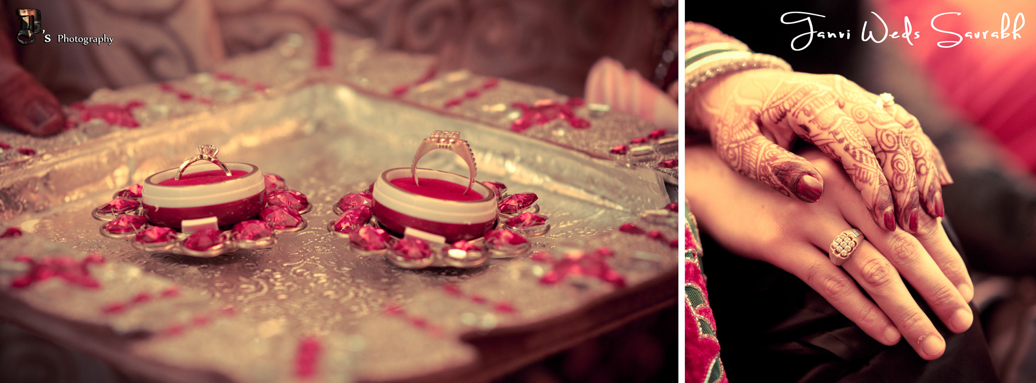 Photograph Wedding ceremony by Divyam Mehrotra on 500px