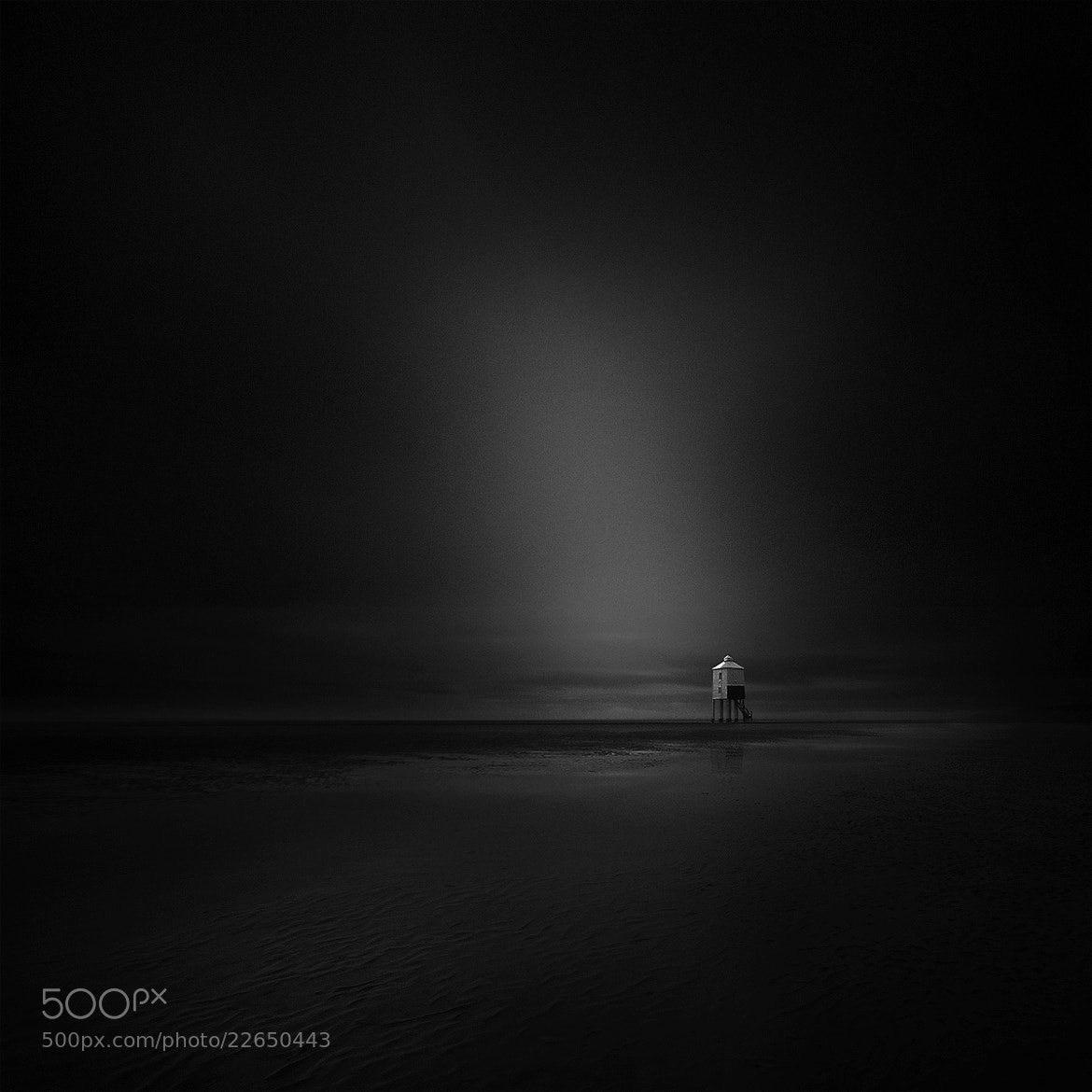 Photograph ≈ light house by Andy Lee on 500px