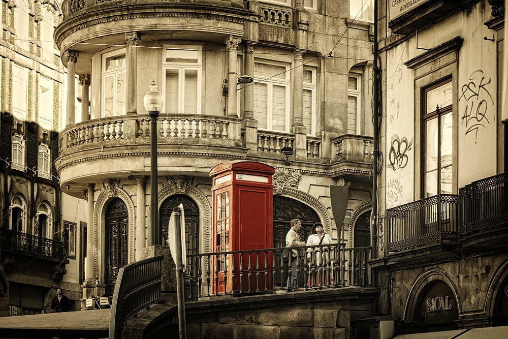 Photograph Sical by Francisco Amaral on 500px