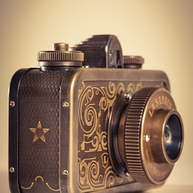 La Sardina 2 by Carlos Rivera (carlos_fzz)) on 500px.com