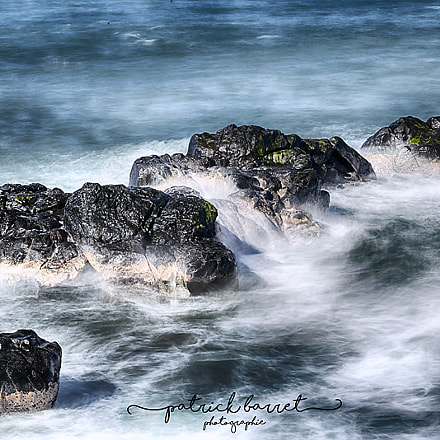 Wild Coast – Île de la Réunion