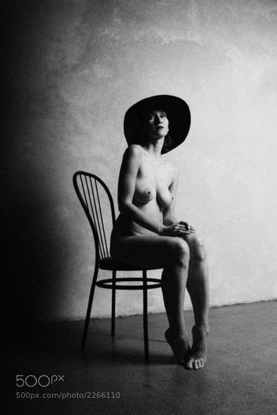 Photograph Untitled by Aleta Adaeva on 500px