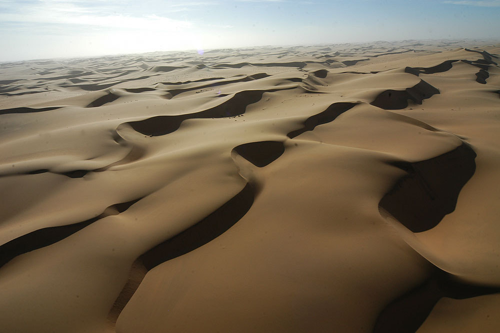 Photograph Namibia 90 by Chris du Plessis on 500px