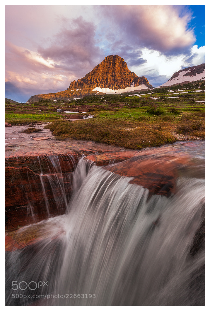 Photograph Majestic by Joseph Rossbach on 500px